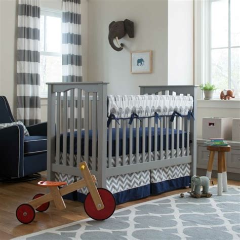 24 Babyzimmer Junge Ideen, Wie Sie Das Beste Aus Diesem