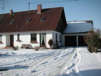 Haus Mieten In Landshut