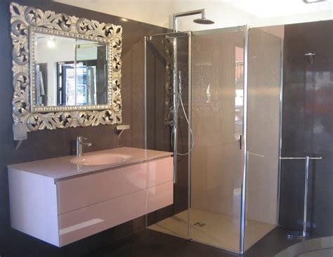 comment bien choisir miroir de salle de bain