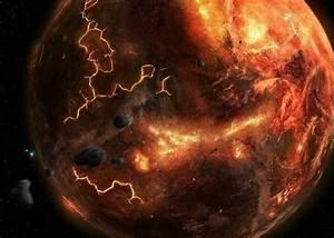Cosmic timeline 18 | astroclock2010