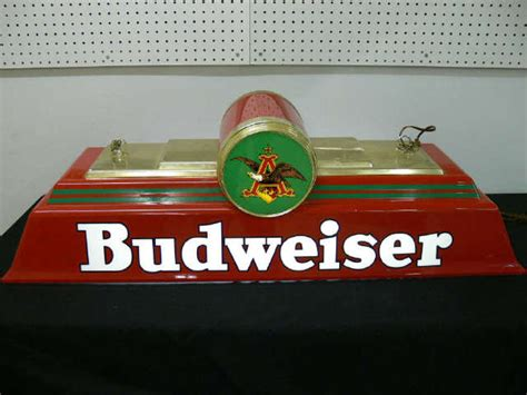 1996 Budweiser Logo Pool Table Light. Console Storage Table. White Storage Desk. Kids Desks For Sale. Cherry Wood Sofa Table. Vintage Childs School Desk. Air Hockey Game Table. Round Marble Table. White Storage Coffee Table