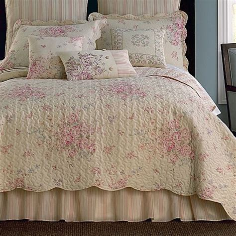 coverlet set more jcpenney bedspread and comforters p