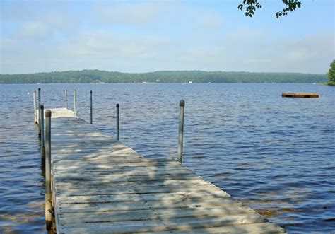 Boat Rentals Long Lake Naples Maine by Bpdean Brandy Pond Naples Maine Krainin Real Estate