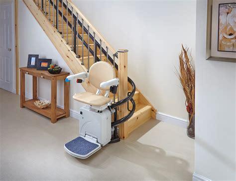 installation et vente de monte escalier 224 et en 206 le de still9