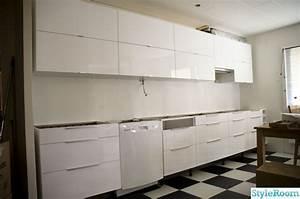Ikea Küche Abstrakt : ikea abstrakt vit 28 id er till ditt hem ~ Markanthonyermac.com Haus und Dekorationen