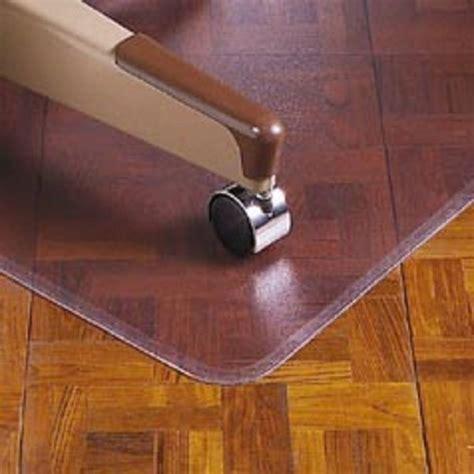Surface Office Chair Mat by Office Chair Mats Are Not A Luxury Item Floor Mat