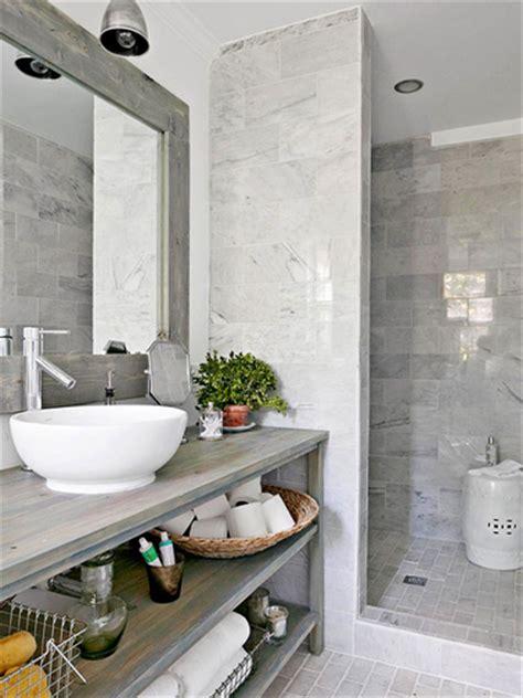deco mur salle de bain meilleures images d inspiration pour votre design de maison