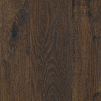 laminate flooring from 5m2 free sles 2017 2018 cars