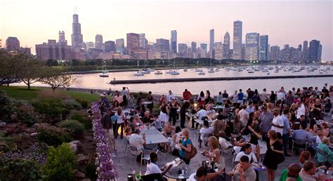 the best things to do in chicago for july 2016 summer guide chicago reader