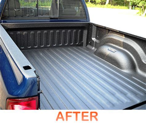 bed liner products spray on bed liner bed liner spray rhino autos weblog