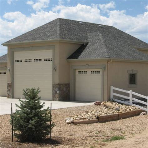 Garage Door » Rv Garage Doors  Inspiring Photos Gallery. Garage Epoxy Flooring Reviews. Weather Stripping For Bottom Of Door. White Garage Floor Paint. Therma-tru Exterior Doors. Garage Door Estimates. House Door Locks. Modern Exterior Sliding Doors. Garage Doors In Melbourne
