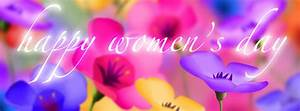 Happy Womens day 2017 FB Cover images facebook hd banner ...