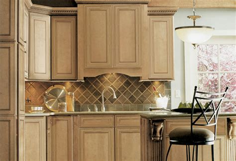 cabinets chattanooga cabinet refinishing cabinet refacing bathroom cabinets chattanooga tn