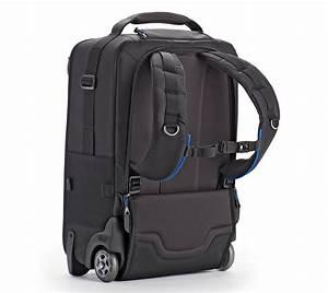 Rollkoffer Rucksack Kombination : rollkoffer rucksack ist 15 leichter der handgep cktaugliche airport takeoff v2 0 fotointern ~ Markanthonyermac.com Haus und Dekorationen