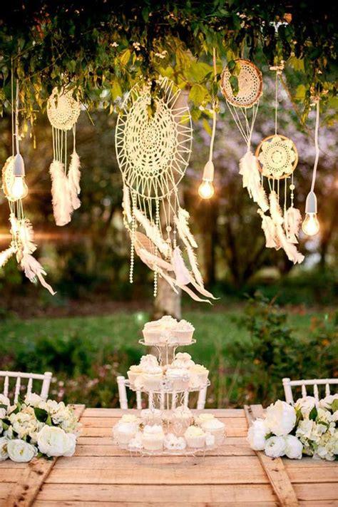 992 Best My Elvish  Forest Wedding Images On Pinterest  Wedding Ideas, Decor Wedding And