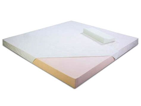 store jones tomlin essentials mattress topper