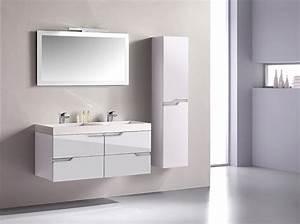 Waschbecken Spiegel Kombination : badm bel g ste wc waschbecken waschtisch spiegel antonella grau weiss 120cm ebay ~ Markanthonyermac.com Haus und Dekorationen
