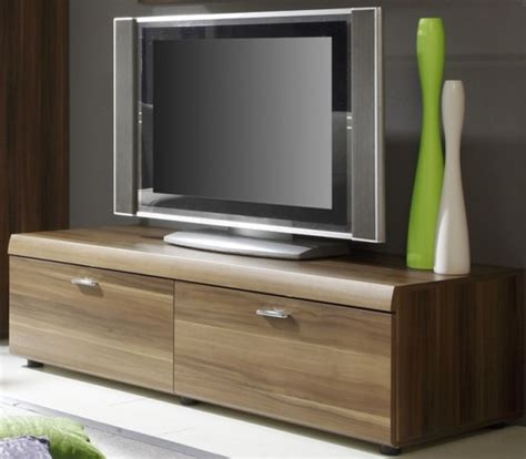 meuble tv conforama 224 voir 10 photos