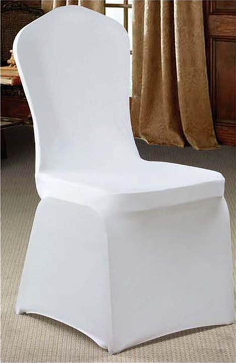 location housse de chaise noeud nappe pas cher bruxelles belgique