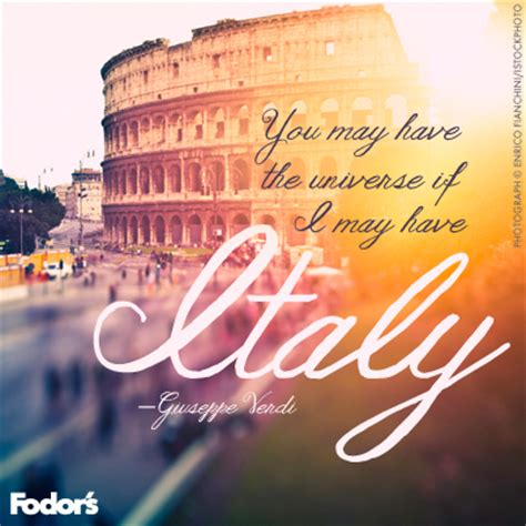 Quotes About Italy Quotesgram. Dr Seuss Quotes Life's Too Short. Ex Boyfriend Quotes With Pictures. Alice In Wonderland Quotes I Have Changed. Movie Quotes Lotr. Beautiful Quotes With Pictures For Facebook. Mom Quotes Pictures. Bible Quotes On Hope. Tattoo Quotes Strength
