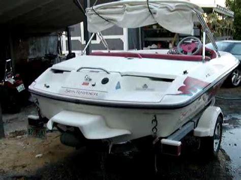 Sea Ray Boats Vs Bayliner by Sport Jet Problems Doovi