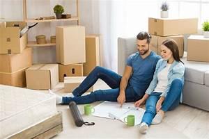 Was Muss Ich Bei Einem Hauskauf Beachten : was muss ich bei einem umzug beachten 5 hilfreiche tipps wohnungs ~ Markanthonyermac.com Haus und Dekorationen