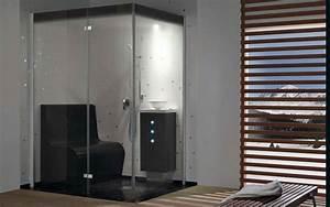 Dusche Abfluss Einbauen : dusche einbauen ohne abfluss raum und m beldesign inspiration ~ Markanthonyermac.com Haus und Dekorationen
