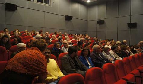 cin 233 ma programme des salles tunisiennes du 11 au 17 janvier 2016 dates et horaires tekiano