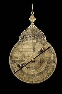 17 Best ideas about Hijri Calendar on Pinterest | Hijri ...
