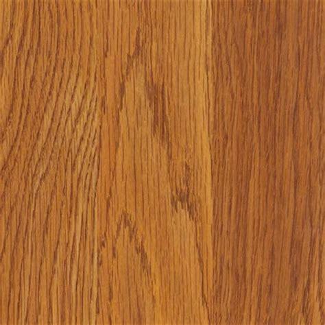 wilsonart estate plus planks estate harvest oak laminate