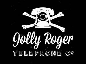 Fake IRS chats with a bot as Jolly Roger floods his call ...