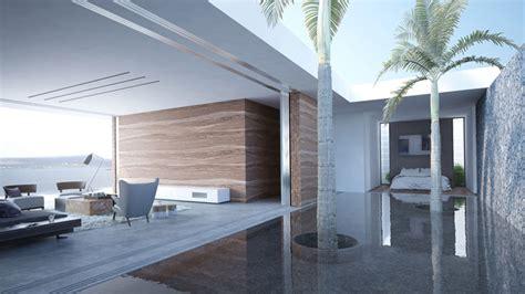 magnifique maison d architecte 224 mayotte avec une vue impressionnante vivons maison