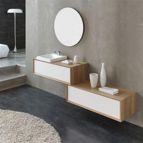 meuble suspendu okapi1000