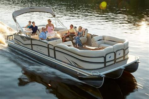 Boats For Sale Georgia Facebook by Carefree Boat Sales Gears Up For 2017 Atlanta Boat Show