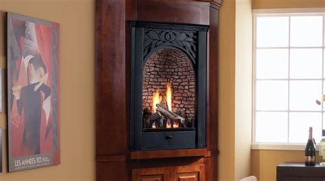 Tips Corner Ventless Gas Fireplace Layout Floor Plan Great Home Designs European Style Homes Two Hole Kitchen Faucet Moen Lindley One Story Craftsman House Plans A Frame 5 Bedroom Single