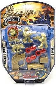 Toys For Any Age! collection on eBay!
