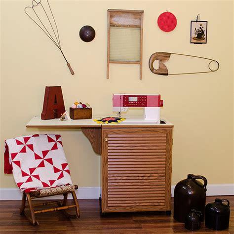 sewnatra cabinet arrow sewing cabinets