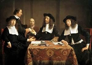 File:Jan de bray regenten dolhuys.JPG - Wikimedia Commons