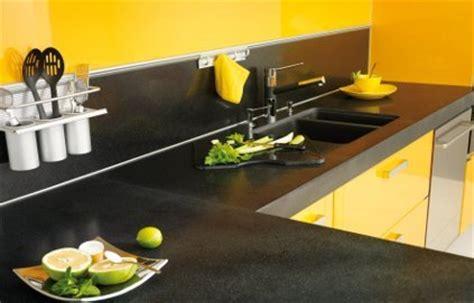 plan de travail pas cher pour cuisine plan travail cuisine sur enperdresonlapin