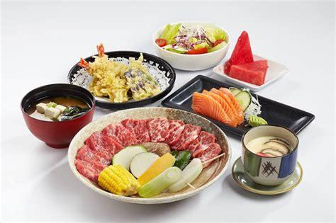 shabuya shabu shabu recommended shabu shabu thebestsingapore