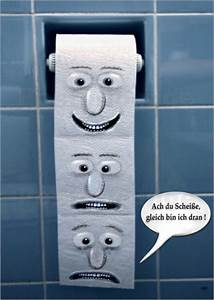 Wandbilder Für Badezimmer : poster leinwandbild auf der toilette wc lustiges teddynash ebay ~ Markanthonyermac.com Haus und Dekorationen