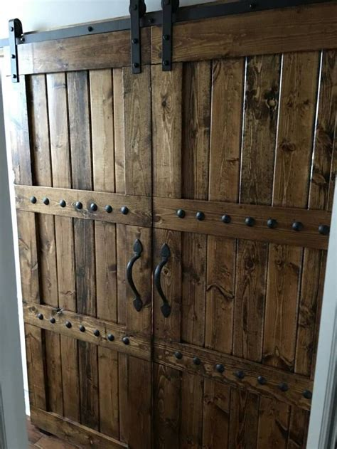 De 25+ Bedste Idéer Inden For Rustic Doors På Pinterest. Garage Sale Signs. Attic Door. Reznor Garage Heater. Liftmaster Garage Opener Battery. Fingerprint Door Lock. Overhead Door Garage Door Opener. Barn Door Tv Cover. Roll Up Garage Doors Home Depot