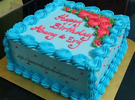 birthday cake idea on 40th birthday cakes birthday cakes and fondant