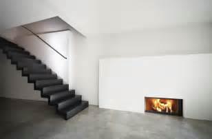 escalier beton interieur design dootdadoo id 233 es de conception sont int 233 ressants 224 votre