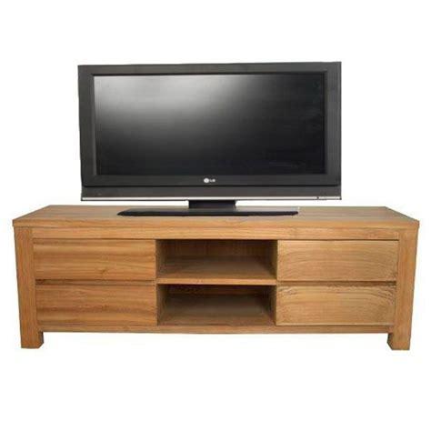meuble tv teck winsford