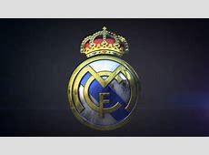 Real Madrid Logo Wallpaper Engine Download Wallpaper