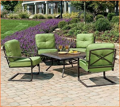 big lots patio furniture covers home design ideas