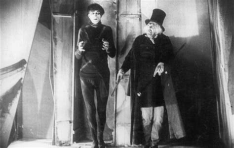 the cabinet of dr caligari critical analysis oropendolaperu org
