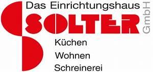 Böhmler Einrichtungshaus Gmbh : einrichtungshaus solter gmbh k chen aus weiherhammer ~ Markanthonyermac.com Haus und Dekorationen