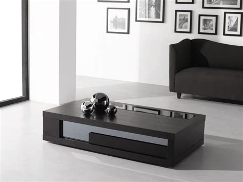 Coffee Tables Ideas Contemporary Round Low Profile Coffee